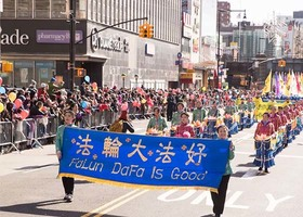 2018-2-18-flushing-new-year-parade_f2x